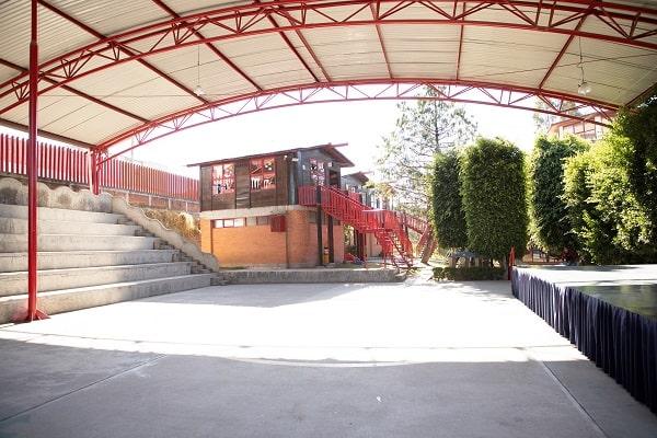 Colegio Simon Bolivar Puebla (18)-min