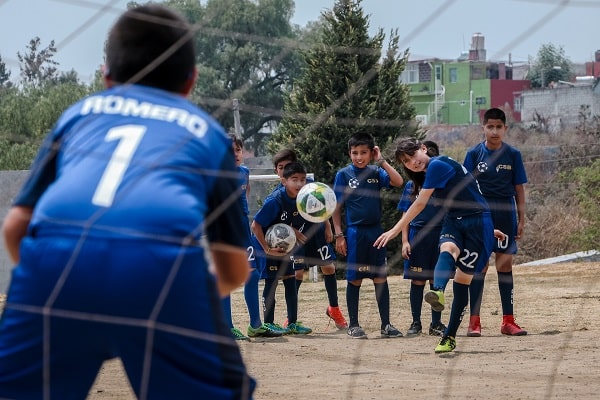 Colegio Simon Bolivar Puebla (5)-min