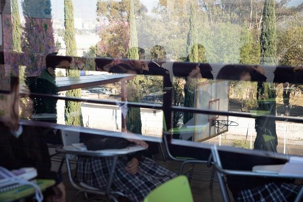 Colegio Simon Bolivar escuela ampliada bilingue (26)-min