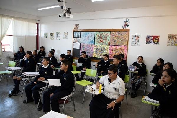 Colegio Simon Bolivar escuela ampliada bilingue (28)-min