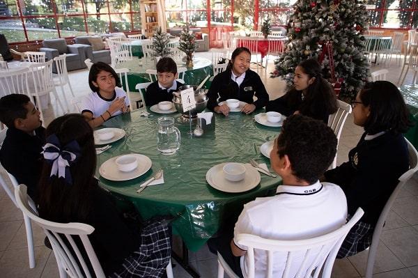 Colegio con horario ampliado Simon Bolivar Puebla (6)-min