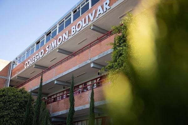 Instalaciones Colegio Simon Bolivar Puebla (2)-min