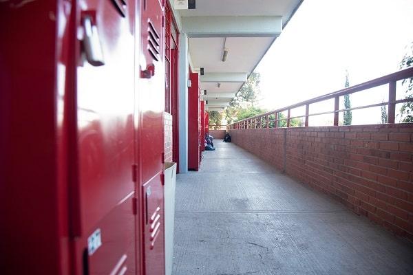 Instalaciones Colegio Simon Bolivar Puebla (7)-min